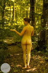 Summer Forest-20.jpg