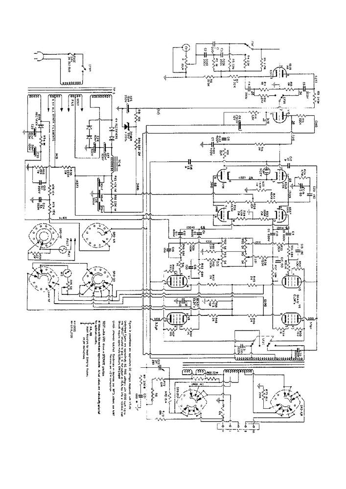 0-SCHÉMAS-148