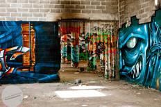 Lost_Mural-40.jpg