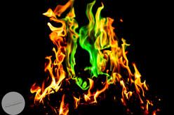 Flammes-5.jpg