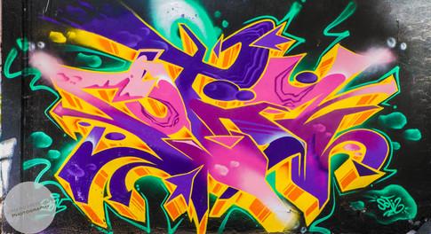 Lost_Mural-14.jpg
