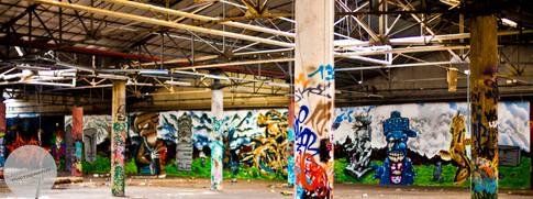 Lost_Mural-45.jpg