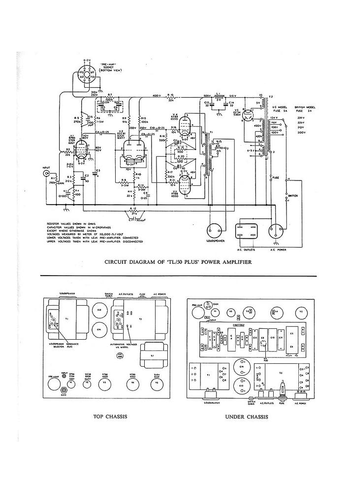 0-SCHÉMAS-129
