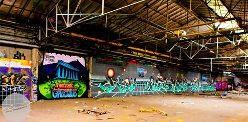Lost_Mural-23.jpg