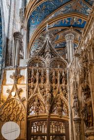 Medieval-26.jpg