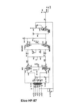 0-SCHÉMAS-62