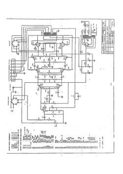 0-SCHÉMAS-154