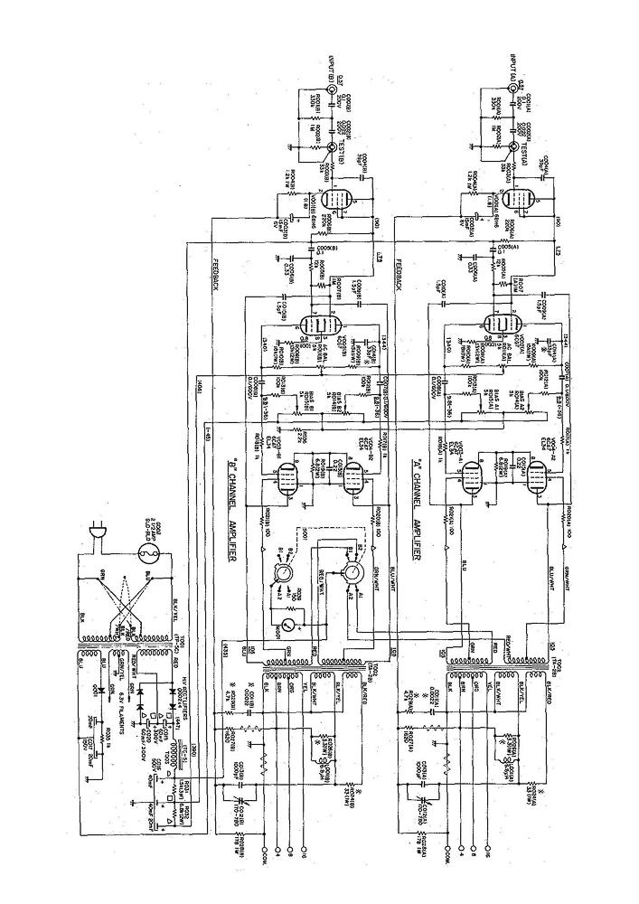 0-SCHÉMAS-147