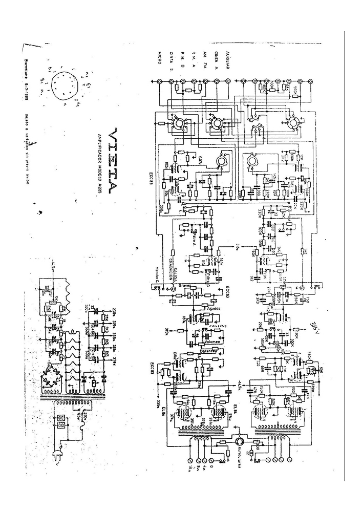 0-SCHÉMAS-195