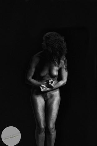 Marielle-27.jpg