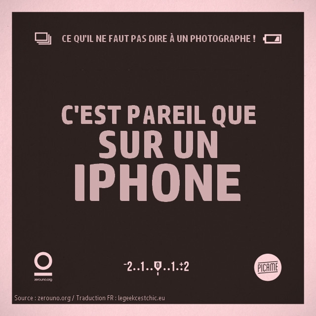 15_phrases_photographes_6.jpg