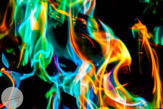 Flammes-20.jpg