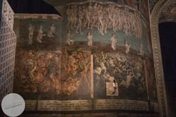 Medieval-15.jpg