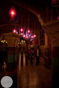Night-Museum-10.jpg