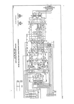 0-SCHÉMAS-84