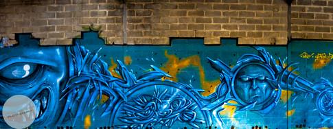 Lost_Mural-43.jpg