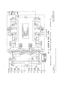 0-SCHÉMAS-135