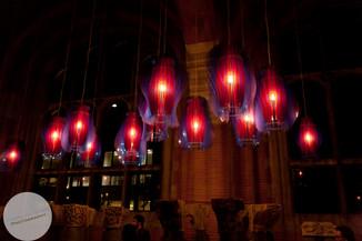 Night-Museum-6.jpg