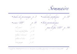 Ressac-dossier graphique_Page_02