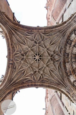 Medieval-5.jpg