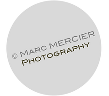 design par Marc Mercier Photography