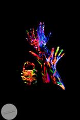 Scarry_Lights-40.jpg