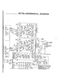 0-SCHÉMAS-63