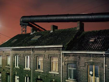 Ce que l'affaire Charleroi a changé pour le World Press Photo