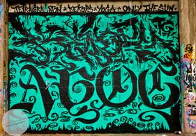 Lost_Mural-30.jpg