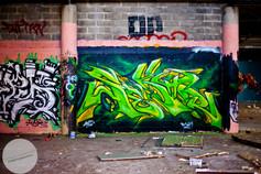 Lost_Mural-16.jpg