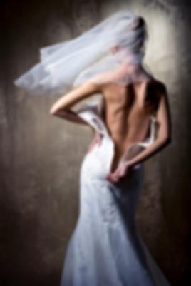 Photographie mariage Marc Mercier private
