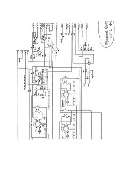 0-SCHÉMAS-74