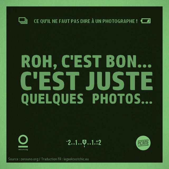 15_phrases_photographes_13.jpg