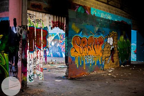 Lost_Mural-2.jpg
