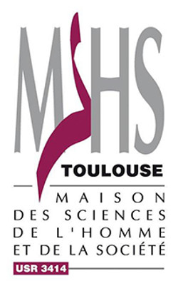 logo_MSHS-T