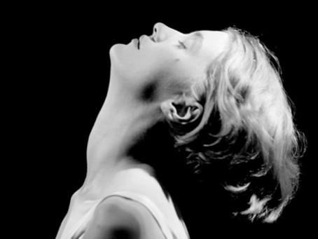 Comment Man Ray a réinventé la photographie au siècle dernier