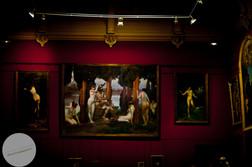 Night-Museum-16.jpg