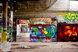 Lost_Mural-5.jpg