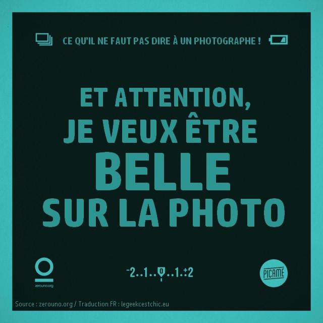 15_phrases_photographes_1.jpg