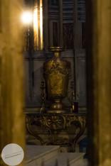 Medieval-46.jpg