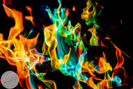 Flammes-14.jpg
