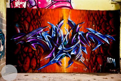 Lost_Mural-37.jpg