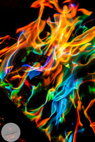 Flammes-18.jpg