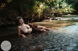 Cecile_Heure_Riviere-20.jpg