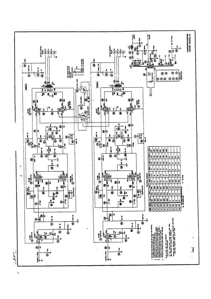 0-SCHÉMAS-92