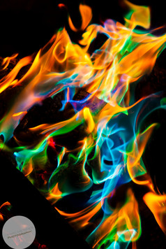 Flammes-13.jpg
