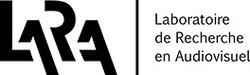 logo-lara_1382103311062-jpg