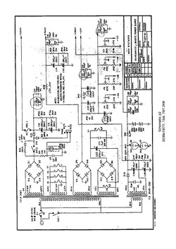 0-SCHÉMAS-157