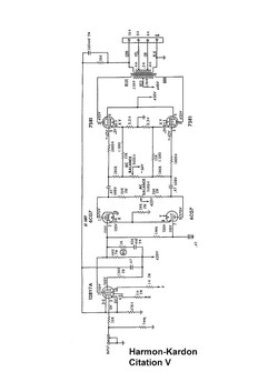 0-SCHÉMAS-94