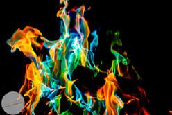 Flammes-19.jpg